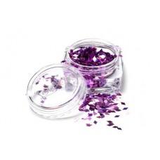 Glitter Diamond 03