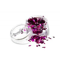 Glitter Diamond 06