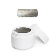 MOYRA PAINTING GEL NO. 12 SILVER