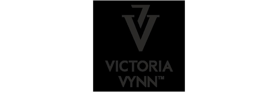 Victoria Vynn