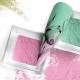 Moyra Colour Acrylic