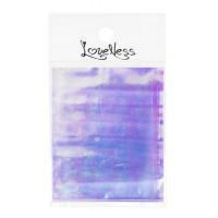 LoveNess Shattered Glass #03