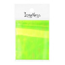LoveNess Shattered Glass #09