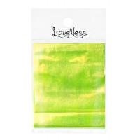 LoveNess Shattered Glass #10