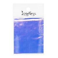 LoveNess Shattered Glass #11