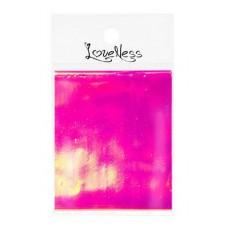 LoveNess Shattered Glass #12