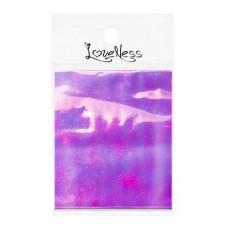 LoveNess Shattered Glass #17