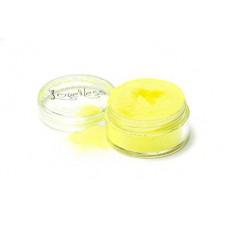 Love 2 Sugar 08 Yellow