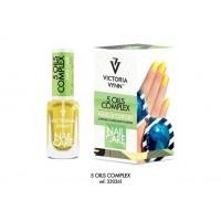 Victoria Vynn 5 Oils Complex 9 ml
