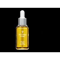 Victoria Vynn 5 Oils Complex 30 ml