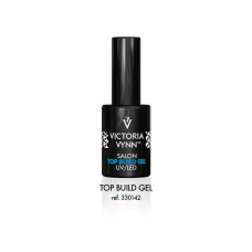 Victoria Vynn Salon - Top Build Gel UV/LED