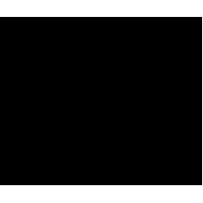 Victoria Vynn Color wheel - Pure Hybrid - 1-36