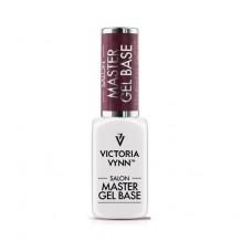 Victoria Vynn Master Gel Base