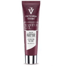 Victoria Vynn Master Gel Cover Nude