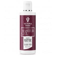 Victoria Vynn Master Gel Liquid