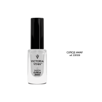 Victoria Vynn Cuticle Away