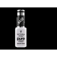 Victoria Vynn Pure Creamy Hybrid Base
