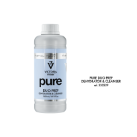 Victoria Vynn Pure Duo Prep 1000 ml