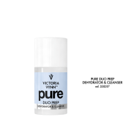 Victoria Vynn Pure Duo Prep 60 ml