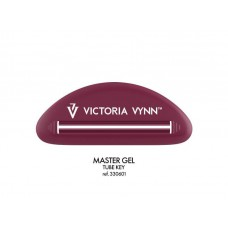 Victoria Vynn Master Gel Tube Key