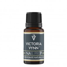 Victoria Vynn Nail Prep Dehydrate Natural Nail