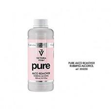Victoria Vynn Pure Alco Remover