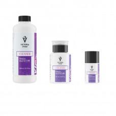 Victoria Vynn Salon Quality Cleaner Finish Manicure 150 ml