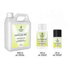 Victoria Vynn Salon Nail Prep 1000 ml