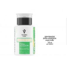 Victoria Vynn Dehydrator  Extra Adhesion 150 ml